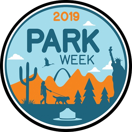 all-national-parks-are-free-for-national-park-week