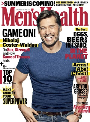 free-mens-health-1-year-subscription-mm