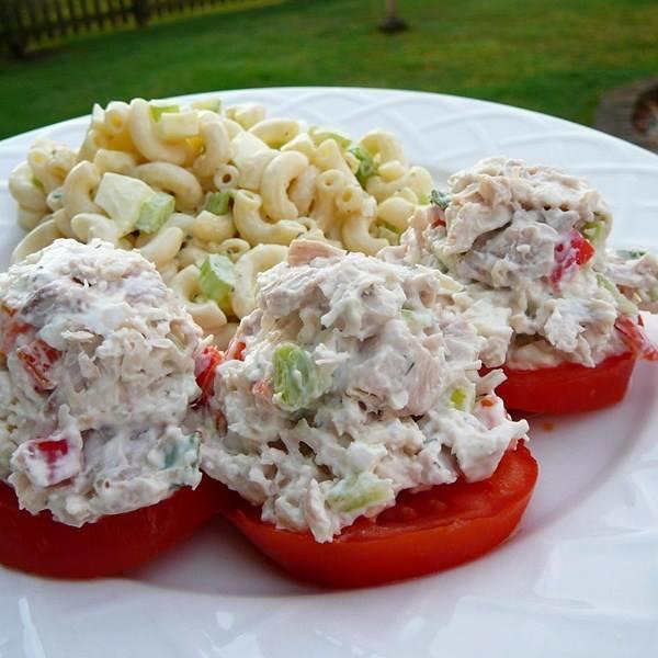 feta-chicken-salad